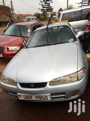Toyota Master 1997 Silver | Cars for sale in Central Region, Kampala