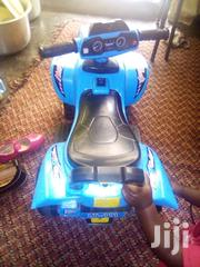 Kid's Bike Rechargeable | Toys for sale in Central Region, Kampala