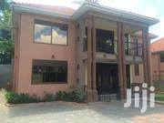 Kisasi Brandnew Two Bedroom Villas Apartment | Houses & Apartments For Rent for sale in Central Region, Kampala