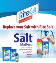 Rite Salt Low Sodium | Meals & Drinks for sale in Central Region, Kampala
