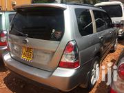 Subaru Forester 2005 2.0 X Festival Silver | Cars for sale in Central Region, Kampala