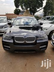 BMW X6 2005 Black | Cars for sale in Central Region, Kampala