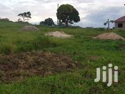 Mailo Land Tittled Plots for Sale | Land & Plots For Sale for sale in Central Region, Wakiso