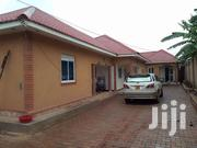 2 Bedrooms Houses For Rent In Namugongo At 350k   Houses & Apartments For Rent for sale in Central Region, Kampala