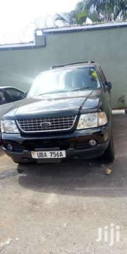 Ford Explore For Sale Model 2009 | Cars for sale in Central Region, Kampala