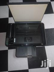 HP Printer | Printers & Scanners for sale in Central Region, Mukono