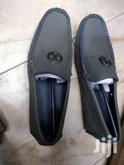 Good Quality Shoes | Shoes for sale in Central Region, Kampala