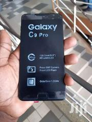 New Samsung Galaxy C9 Pro Duo Sim | Mobile Phones for sale in Central Region, Kampala