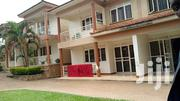 Three Bedroom Duplex House In Naalya For Rent | Houses & Apartments For Rent for sale in Central Region, Kampala