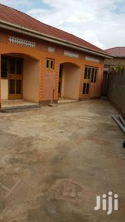 SALAMA ROAD SELFCONTAINED Single Rooms for Rent | Houses & Apartments For Rent for sale in Central Region, Kampala