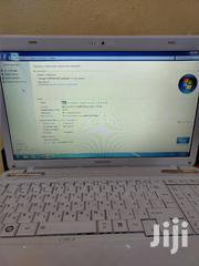 Laptop Toshiba Satellite L755 4GB Intel Core i3 HDD 320GB | Laptops & Computers for sale in Central Region, Kampala