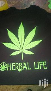 Weed Prints   Clothing for sale in Central Region, Kampala