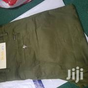 Soft Khaki Trousers | Clothing for sale in Central Region, Kampala