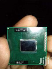 I5 Processor (2520M 2.5ghz) | Computer Hardware for sale in Central Region, Kampala