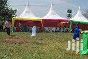 Shimonville Studios And Garmets | Photography & Video Services for sale in Western Region, Hoima