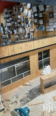 Wooden Designing | Building & Trades Services for sale in Central Region, Kampala