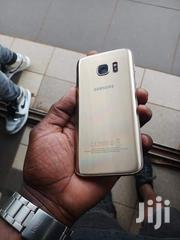 Samsung Galaxy S7 active 32 GB Gold | Mobile Phones for sale in Central Region, Kampala
