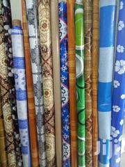 Plastic Carpets In All Designs And Colors | Home Accessories for sale in Central Region, Kampala
