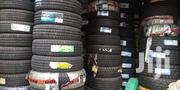 Brand New Tyres In All Sizes   Vehicle Parts & Accessories for sale in Central Region, Kampala