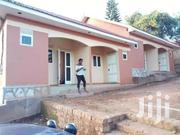 Upper Konge Double Room Selfcontained  In A Fence Good  Neighborhood | Houses & Apartments For Rent for sale in Central Region, Kampala