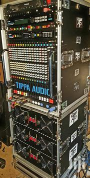 Events Sound Systems For Hire   DJ & Entertainment Services for sale in Central Region, Kampala