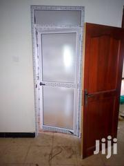 Column Door Single Shutter | Doors for sale in Central Region, Kampala