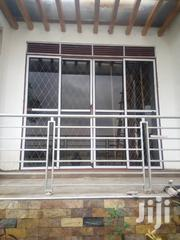 Sliding Aluminium Doors | Doors for sale in Central Region, Kampala