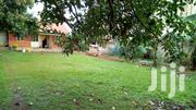 Three Bedroom House With Land In Kisaasi Tuba For Sale | Houses & Apartments For Sale for sale in Central Region, Kampala