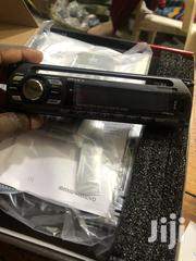 Sony Dvd Radio Gt460u | Vehicle Parts & Accessories for sale in Central Region, Kampala