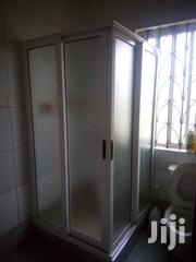 Bathroom Partitioning | Other Repair & Constraction Items for sale in Central Region, Kampala