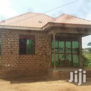 Hot Cake Two Bedroom House In Wakiso For Sale | Houses & Apartments For Sale for sale in Central Region, Wakiso