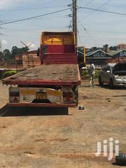 Iveco Trailer Truck | Trucks & Trailers for sale in Central Region, Kampala