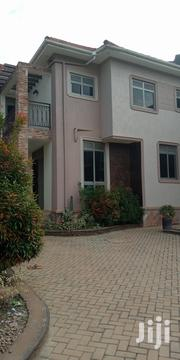 Kira Lovely House on Market | Houses & Apartments For Sale for sale in Central Region, Kampala