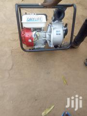 Water Pump Dayliff 8metre Saction Lift | Plumbing & Water Supply for sale in Central Region, Kampala