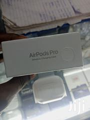 Airpords Pro   Headphones for sale in Central Region, Kampala