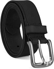 Men's Leather Belts | Clothing Accessories for sale in Central Region, Kampala