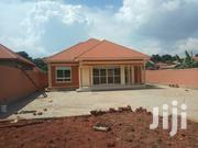 Kyariwajara Wide Compoud Home on Sale | Houses & Apartments For Sale for sale in Central Region, Kampala