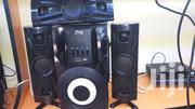 Fql Woofer | Audio & Music Equipment for sale in Central Region, Kampala