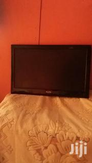 Ailipu Flat Screen TV 32 Inches | TV & DVD Equipment for sale in Central Region, Kampala