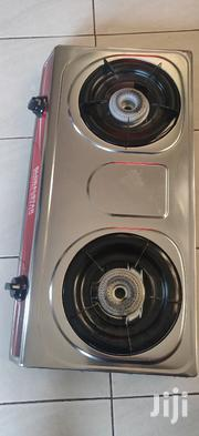 Gas Stove Lpg(Auto) | Kitchen Appliances for sale in Central Region, Luweero