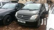 TOYOTA Ist UAS 2004 | Cars for sale in Central Region, Kampala