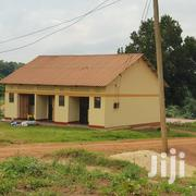 Three Rental Units In Gayaza For Sale | Houses & Apartments For Sale for sale in Central Region, Kampala