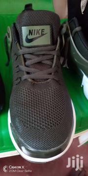 Nike Sports Shoe | Clothing for sale in Central Region, Kampala