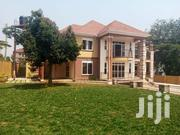 Six Bedroom House In Munyonyo For Sale | Houses & Apartments For Sale for sale in Central Region, Kampala