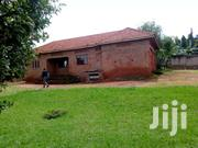 Half An Acre Land With 3 Bedroom House At Kigo   Land & Plots For Sale for sale in Central Region, Kampala