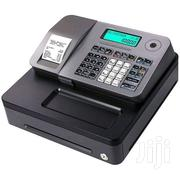 Electronic Cash Register | Restaurant & Catering Equipment for sale in Central Region, Kampala