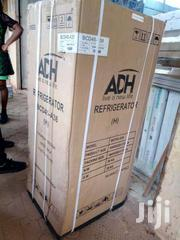 ADH Refrigerator 138litres | Kitchen Appliances for sale in Central Region, Kampala