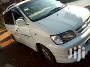 Toyota Noah 1997 White | Buses & Microbuses for sale in Central Region, Kampala