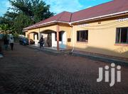 Spacious Three Bedroom House for Rent in Kira at 700k | Houses & Apartments For Rent for sale in Central Region, Kampala