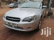 Good Conditioned Subaru Legacy On Sale At 19.5m Not Negotiable | Cars for sale in Central Region, Kampala